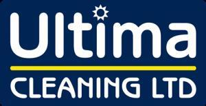Ultima Cleaning Ltd Case Study