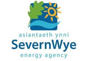 Severn Wye Energy Agency Logo