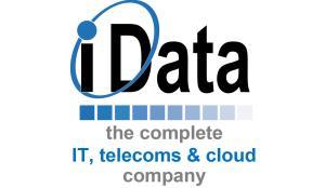 iData Case Study