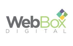 WebBox Digital Case Study